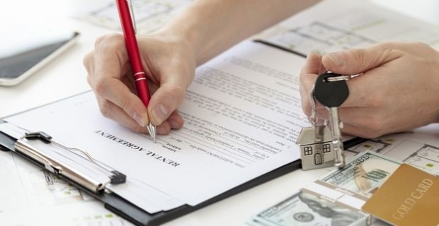 SCI : Comment acheter un appartement avec une SCI ?
