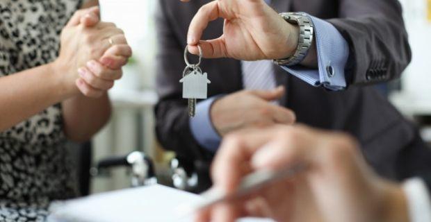 Société civile immobilière : comment se déclarer ?